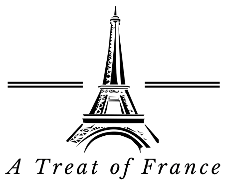 A Treat of France - Café & French Bakery in Melbourne